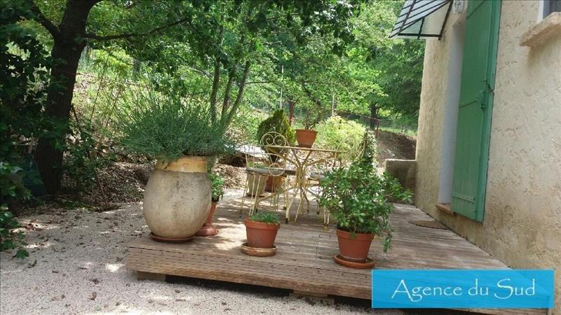 Vente de prestige maison / villa Auriol 579000€ - Photo 9