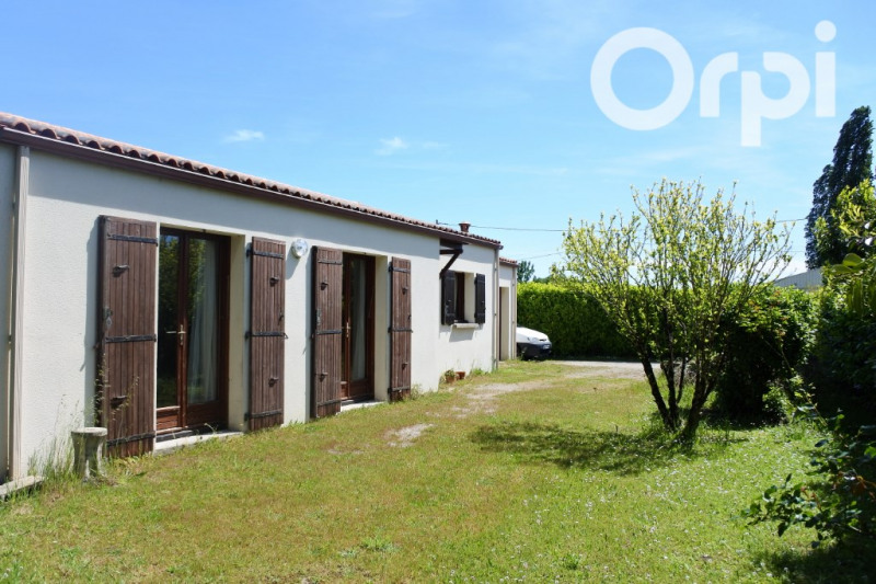 Vente maison / villa Etaules 212 770€ - Photo 11