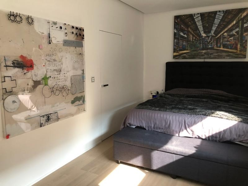 Vente de prestige maison / villa Arras 980000€ - Photo 7
