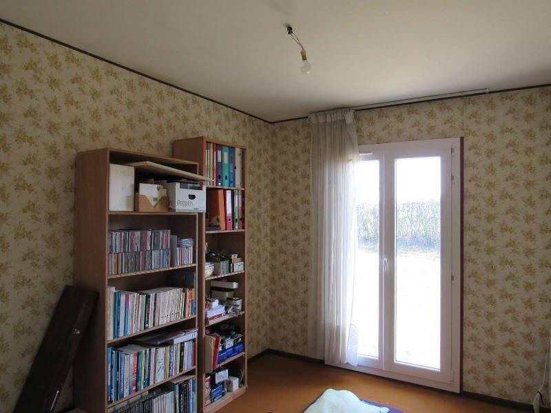 Vente maison / villa Ambres 175000€ - Photo 6