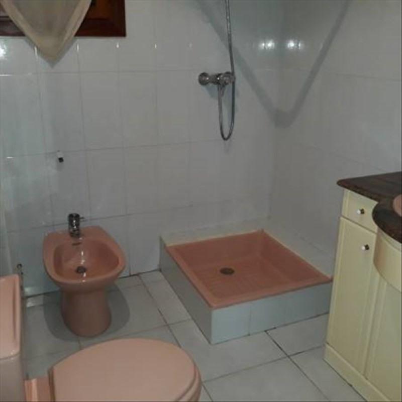 Vente maison / villa Hendaye 399000€ - Photo 5