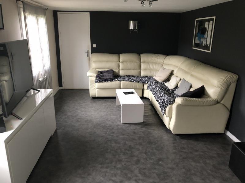 Vente maison / villa St aubin epinay 227000€ - Photo 2