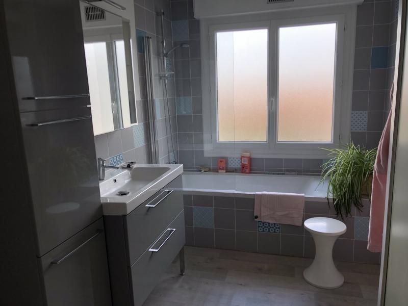Sale house / villa Le bouscat 435000€ - Picture 4