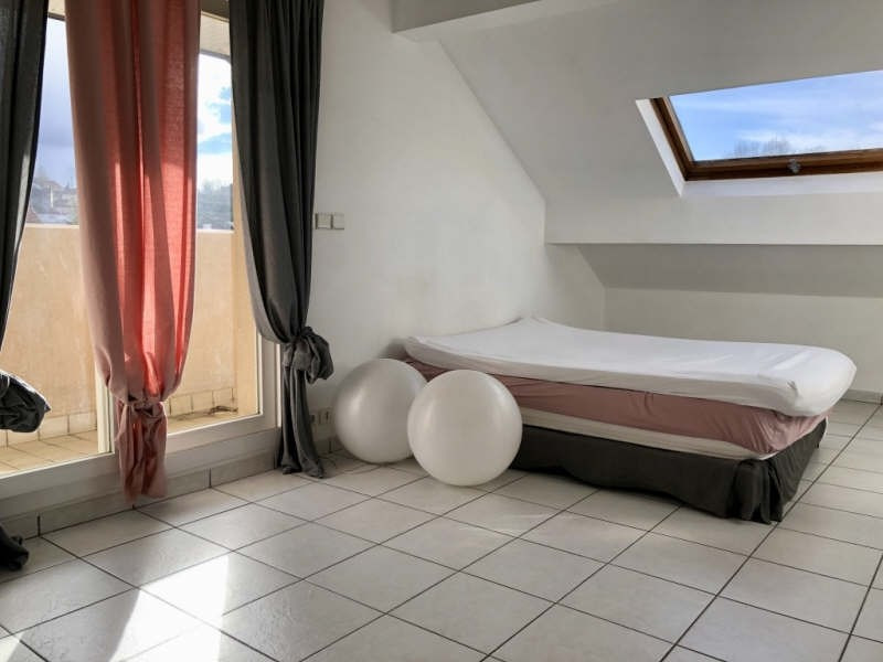 Vente maison / villa Chelles 469000€ - Photo 7