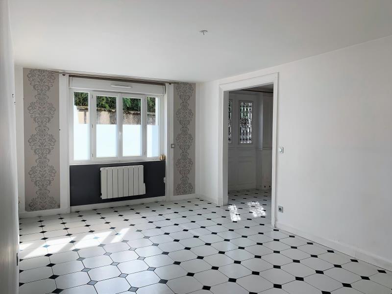 Vente maison / villa St prix 447000€ - Photo 5