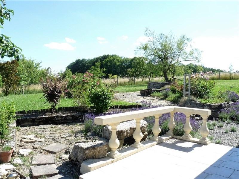 Vente maison / villa Agen 371000€ - Photo 9