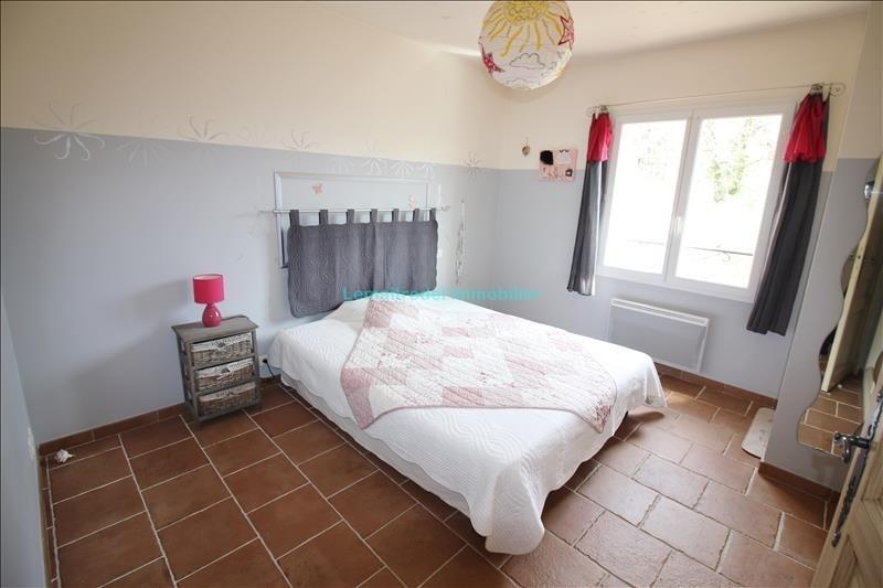 Vente de prestige maison / villa Peymeinade 697000€ - Photo 12