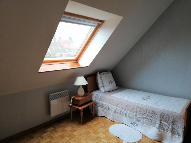 Sale house / villa Libercourt 192000€ - Picture 7