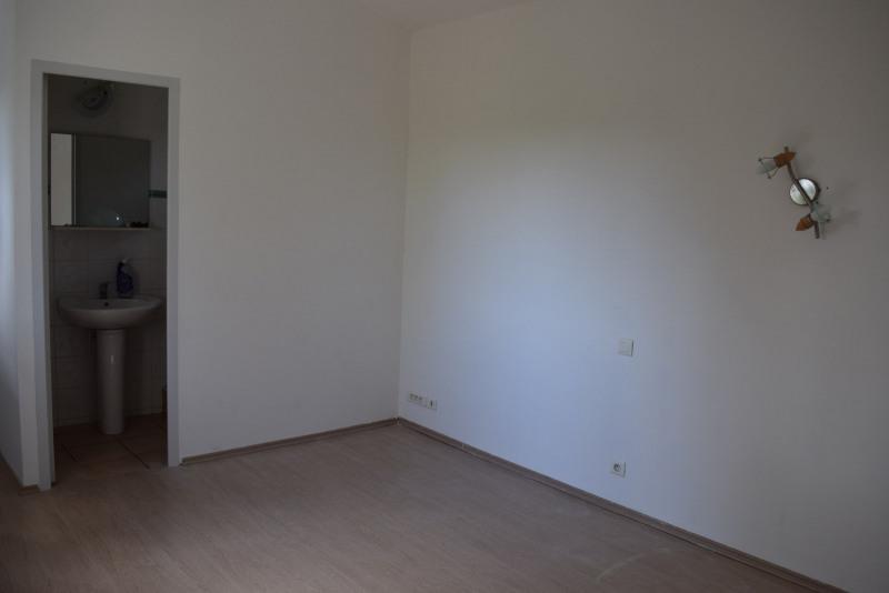 Revenda residencial de prestígio casa Fayence 680000€ - Fotografia 37