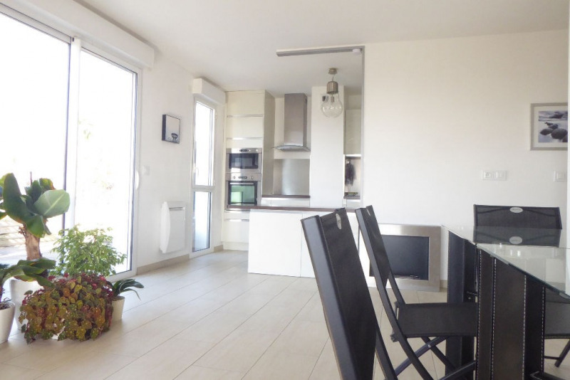 Vente appartement La rochelle 499 200€ - Photo 4