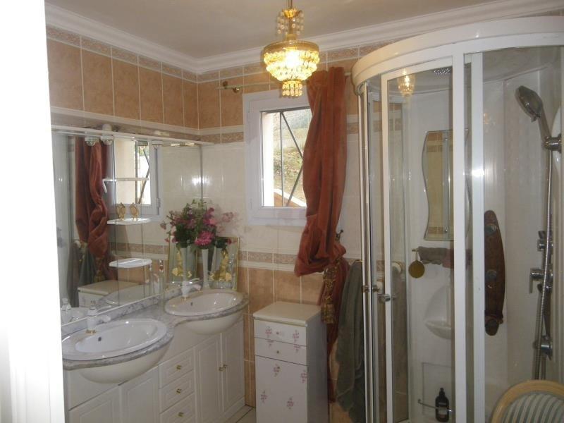 Vente maison / villa Argenteuil 390000€ - Photo 5