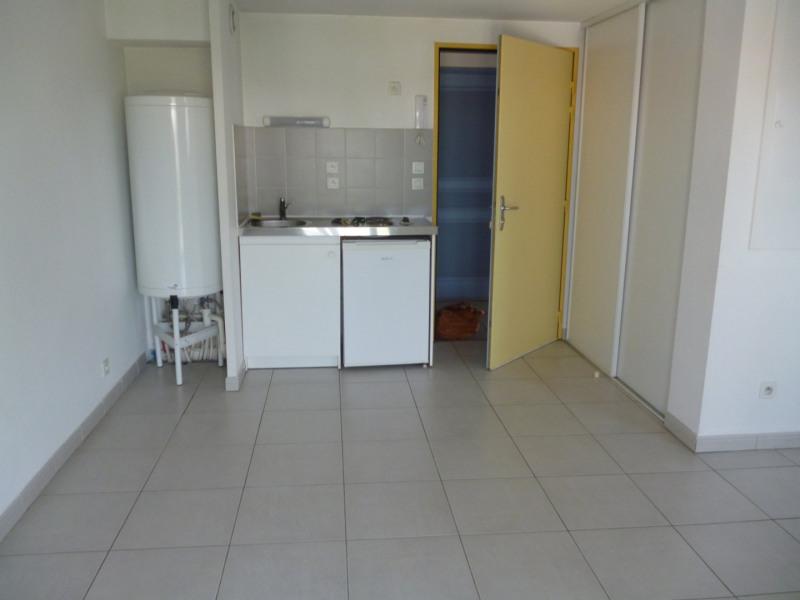 Vente appartement Tarbes 55000€ - Photo 4