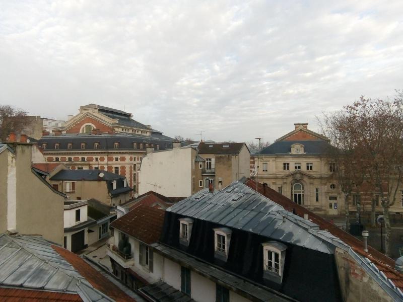 Verhuren  appartement Vichy 360€ CC - Foto 5