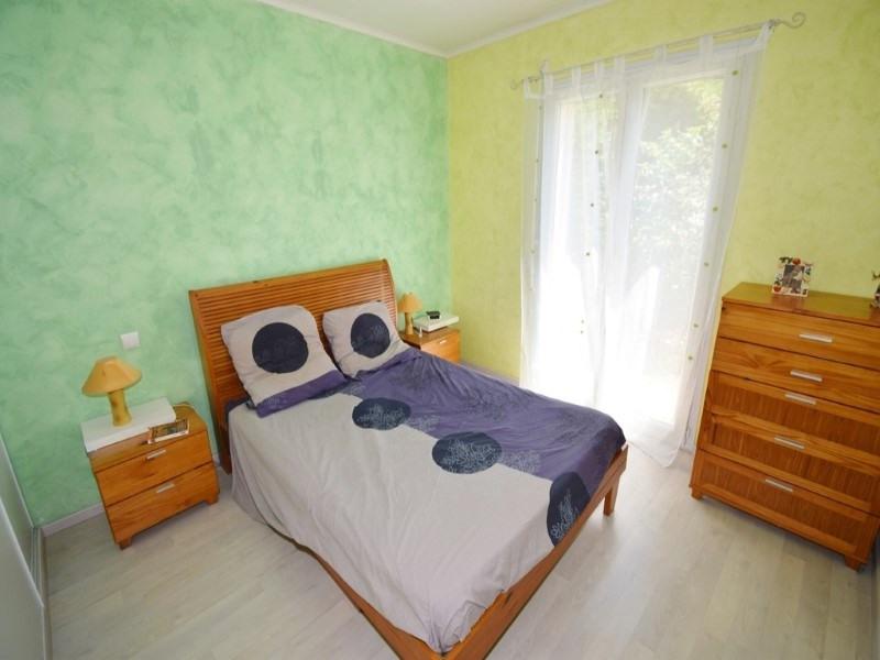 Vente maison / villa La balme de sillingy 535000€ - Photo 6