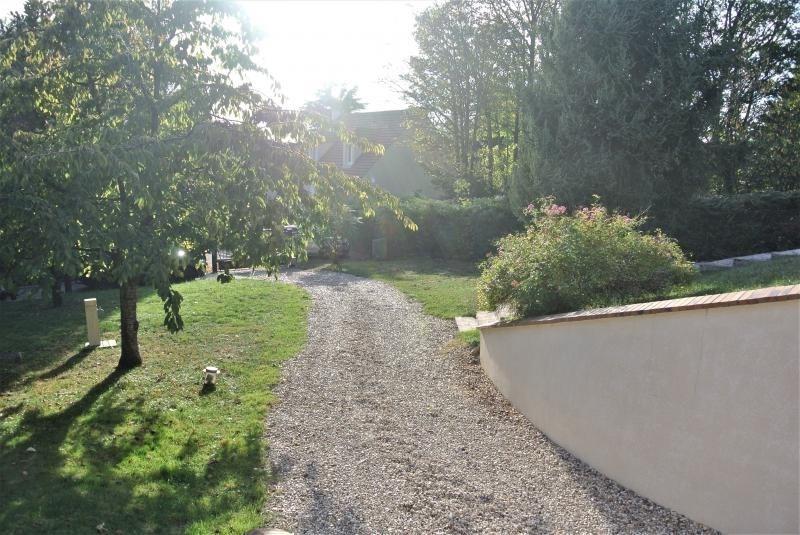 Sale house / villa St leu la foret 628000€ - Picture 11