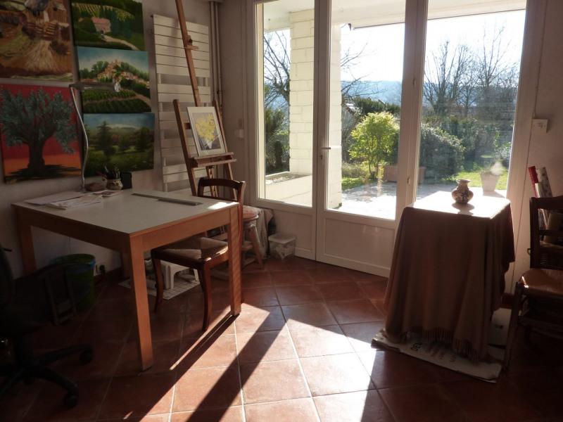 Vente maison / villa Bures sur yvette 620000€ - Photo 16