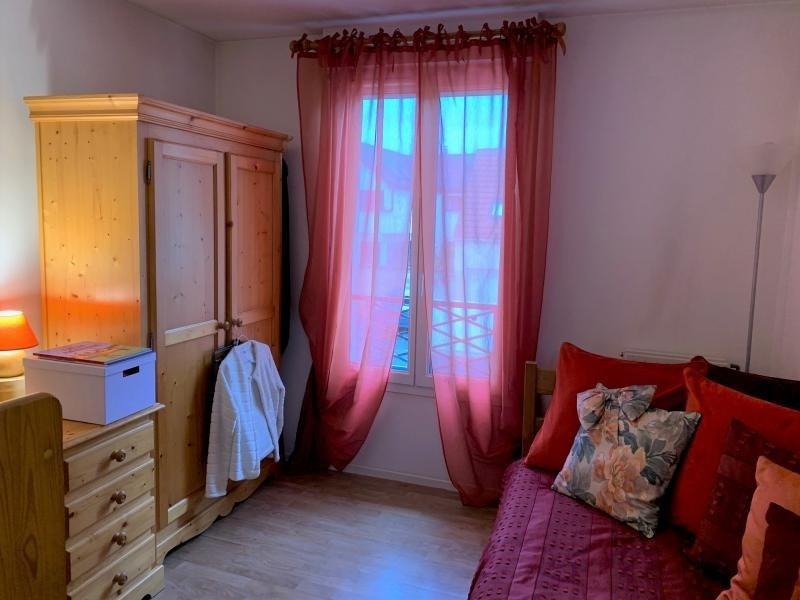Vente maison / villa Gennevilliers 540000€ - Photo 9