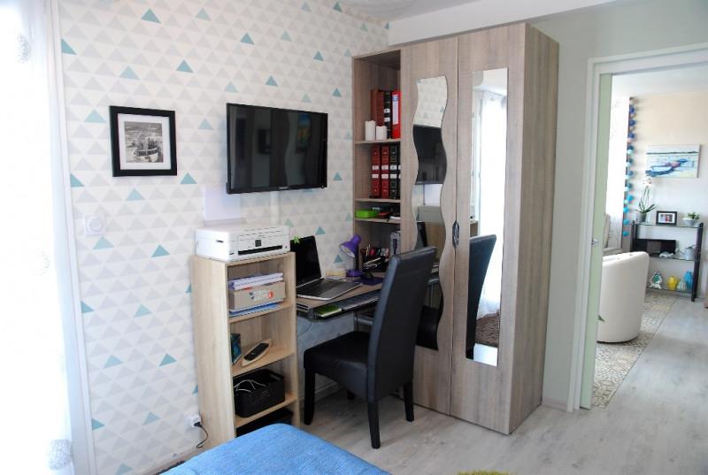 Vente appartement Royan 240500€ - Photo 9