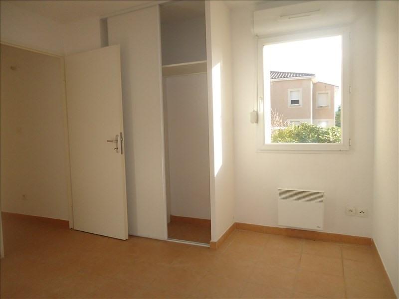 Rental apartment Carcassonne 365€ CC - Picture 6