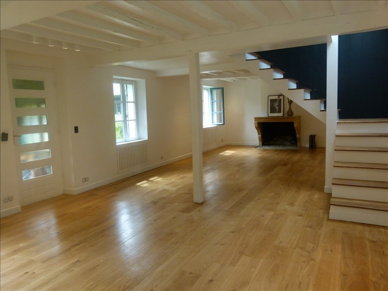 Vente maison / villa Montfort l amaury 995 000€ - Photo 5