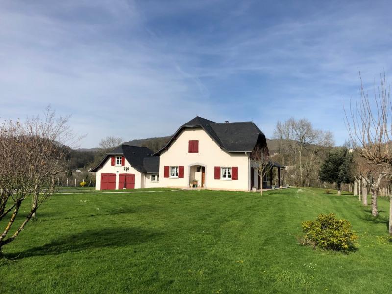 Sale house / villa Tardets sorholus 255000€ - Picture 1