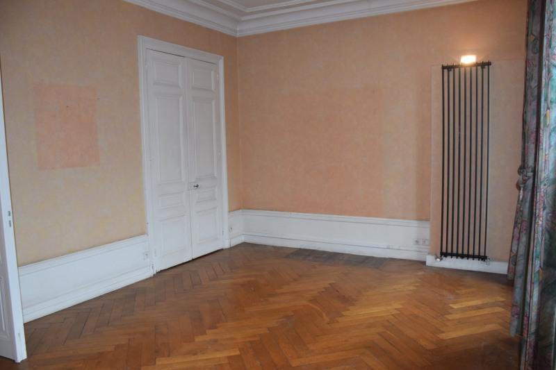 Sale apartment Bourg en bresse 279000€ - Picture 4