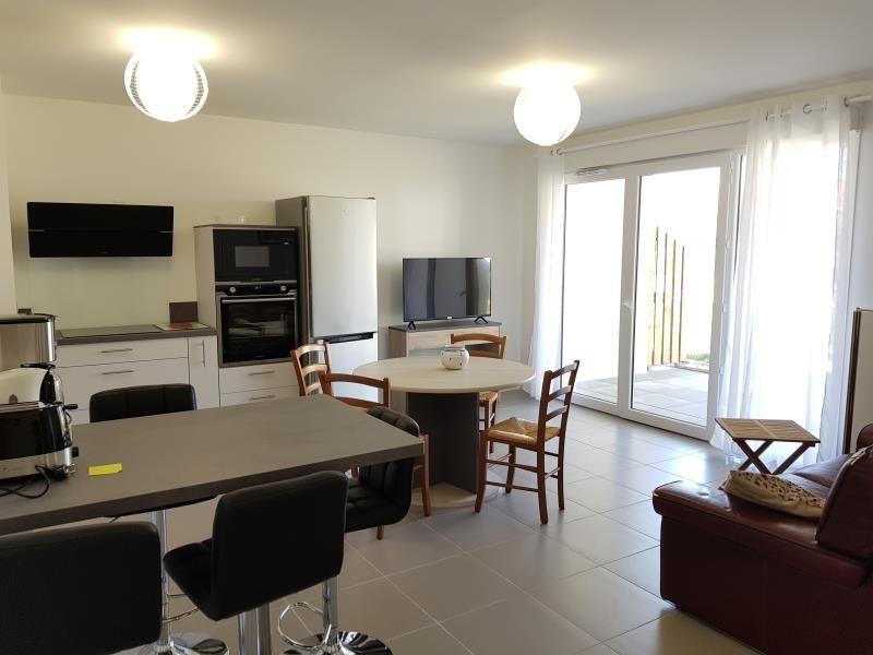 Verhuren  appartement Chatelaillon plage 845€ CC - Foto 3