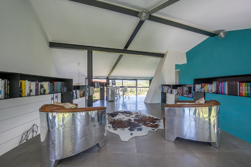 Vente de prestige maison / villa Aix en provence 1595000€ - Photo 13