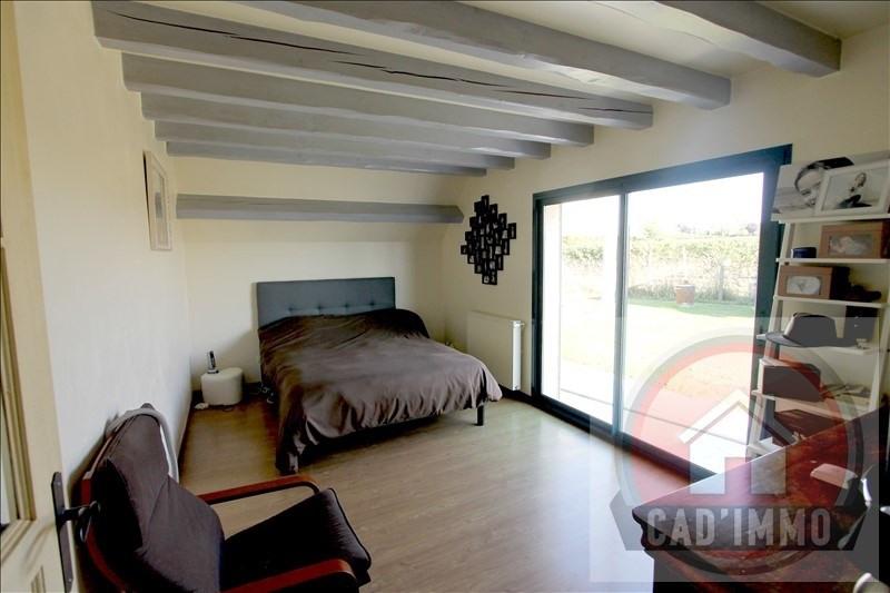 Sale house / villa Monbazillac 339000€ - Picture 5