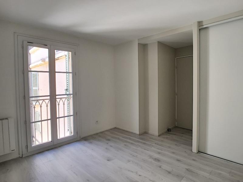 Location appartement Avignon 980€ CC - Photo 14