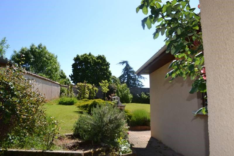Rental house / villa Millery 1296€ CC - Picture 8