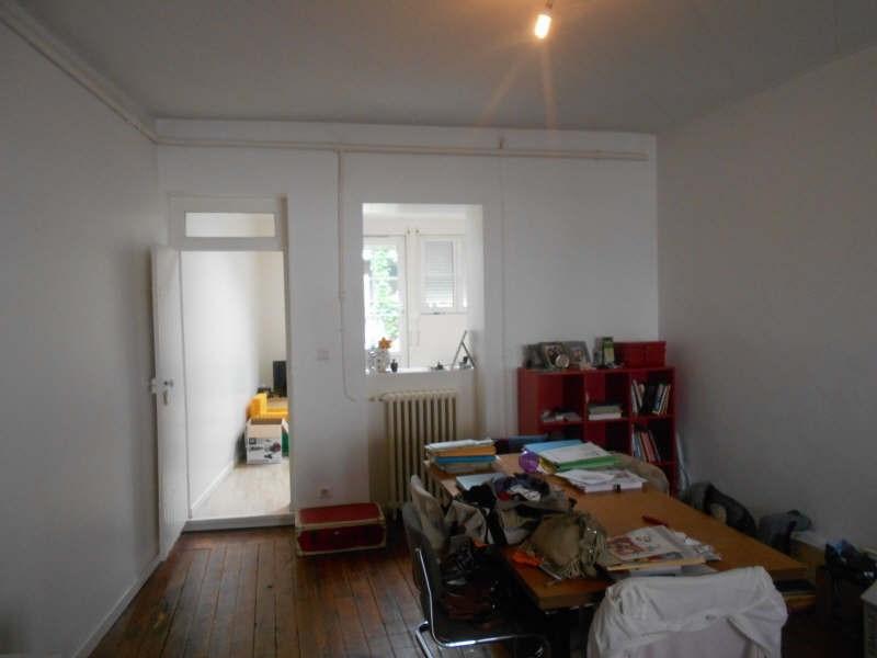Vente maison / villa Niort 117000€ - Photo 3