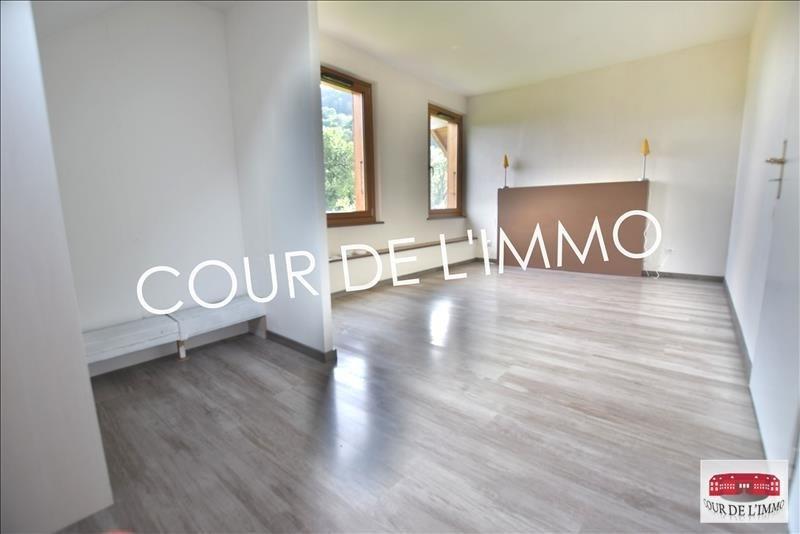 Vente maison / villa Fillinges 396000€ - Photo 9