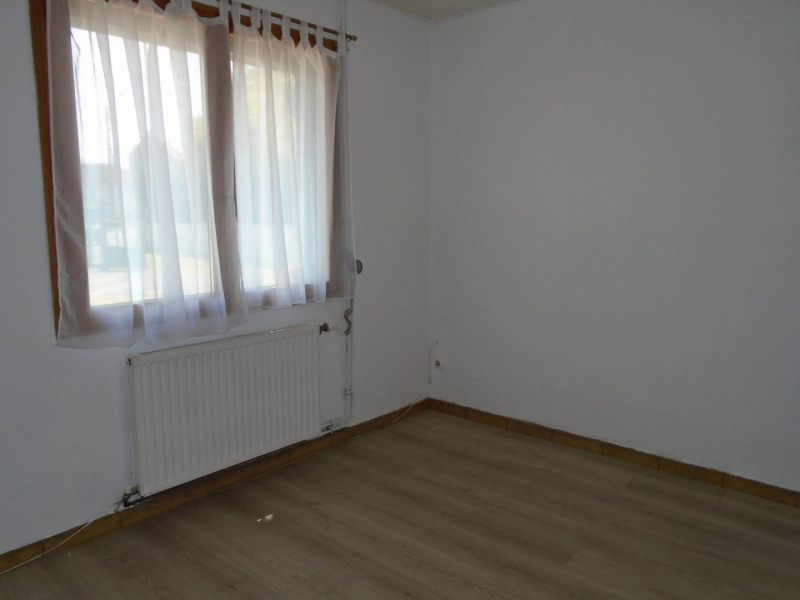 Sale house / villa Annay 106900€ - Picture 3