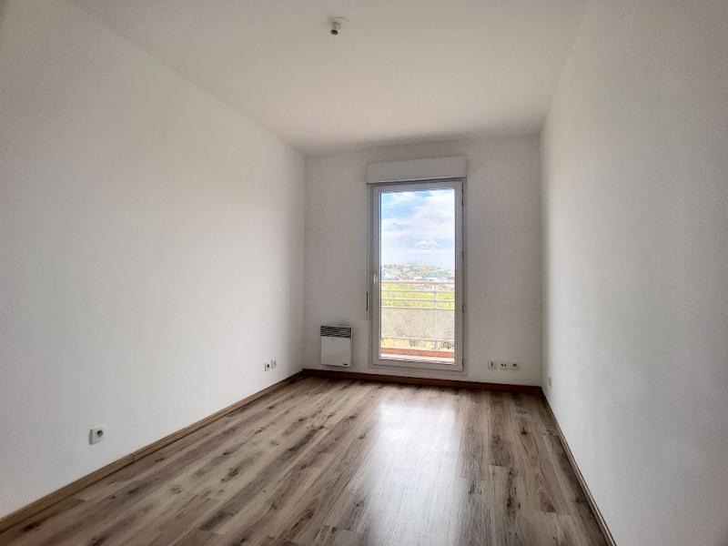 Sale apartment Saint laurent du var 232000€ - Picture 4