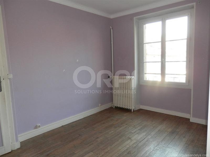 Vente appartement Les andelys 78000€ - Photo 3