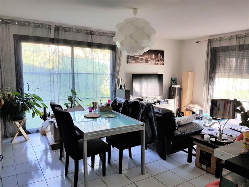 Location maison / villa Pechbonnieu 1000€ CC - Photo 3