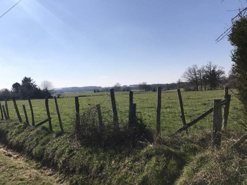 Vente terrain Flavignac 17000€ - Photo 1