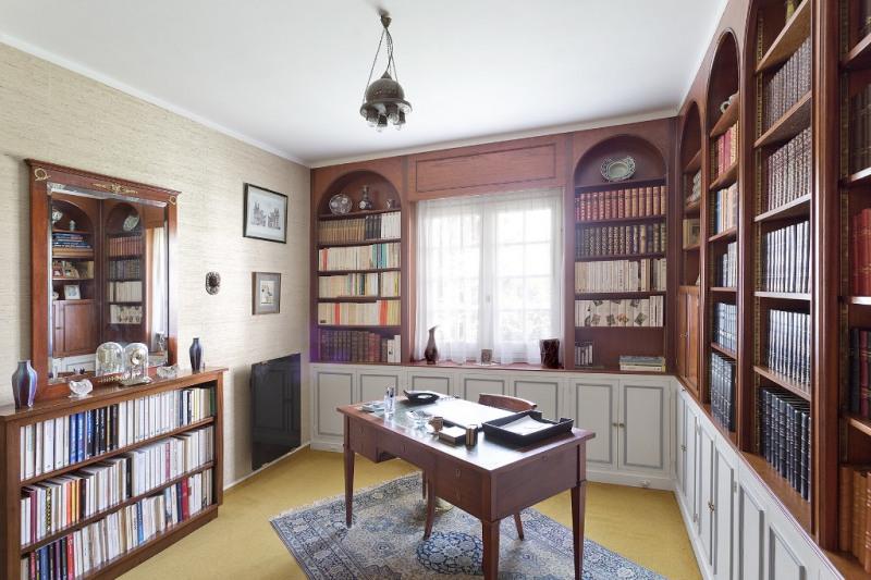 Venta  casa Chaumont en vexin 337000€ - Fotografía 6