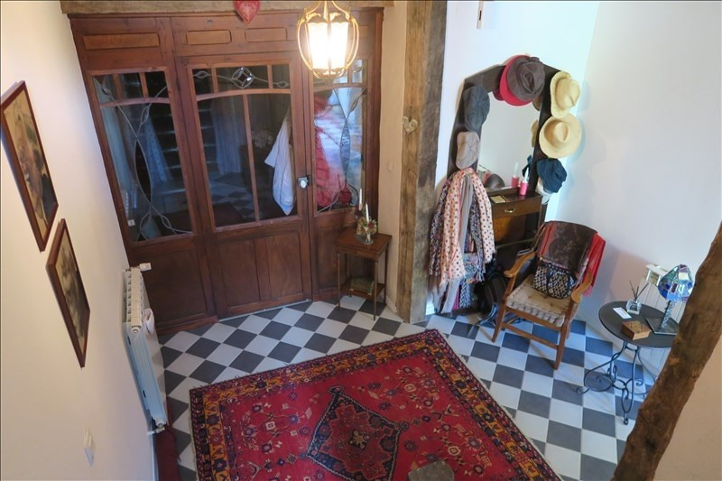 Vente maison / villa Mirepoix 315 000€ - Photo 3