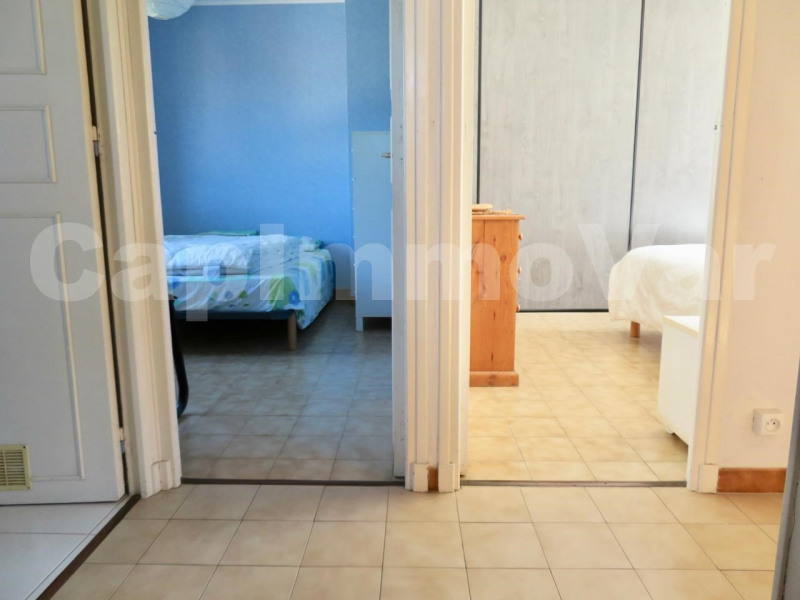 Vente maison / villa Le beausset 425000€ - Photo 10