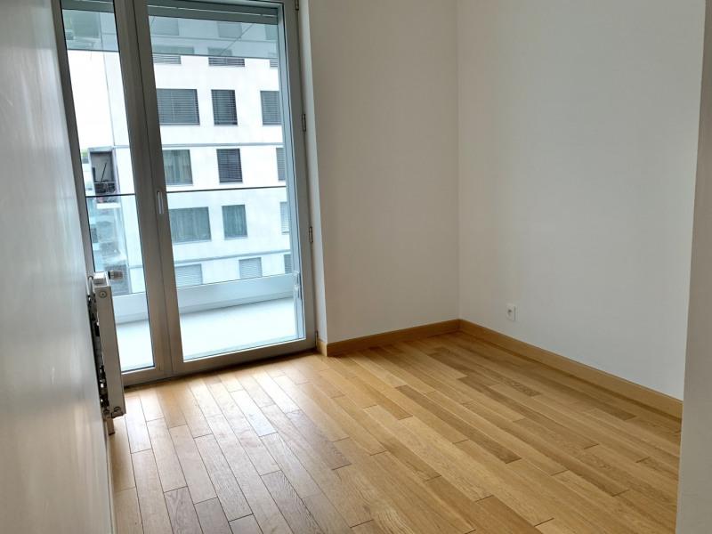 Rental apartment Boulogne-billancourt 2702€ CC - Picture 5