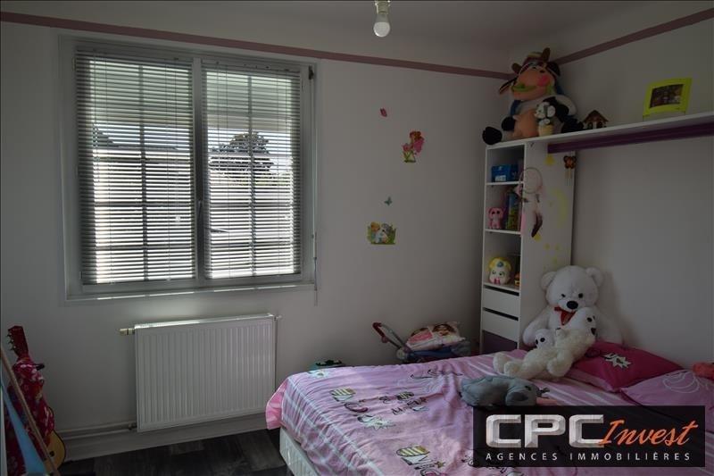 Sale house / villa Pardies 187000€ - Picture 7