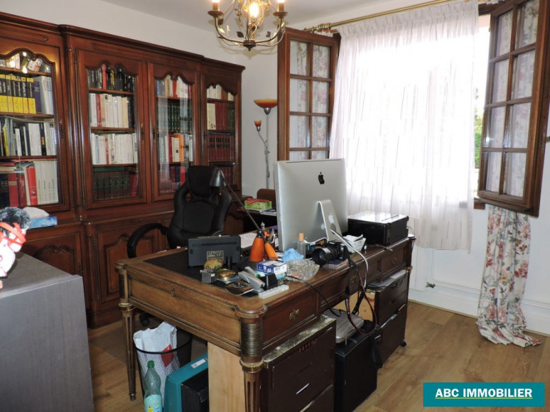 Vente maison / villa Couzeix 219 420€ - Photo 6