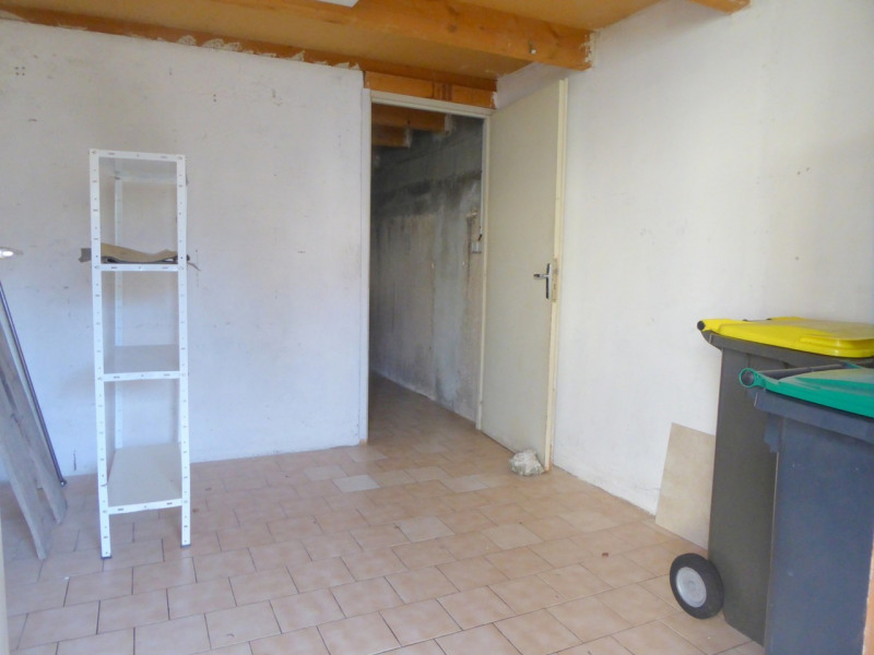 Sale house / villa Cognac 165 500€ - Picture 20