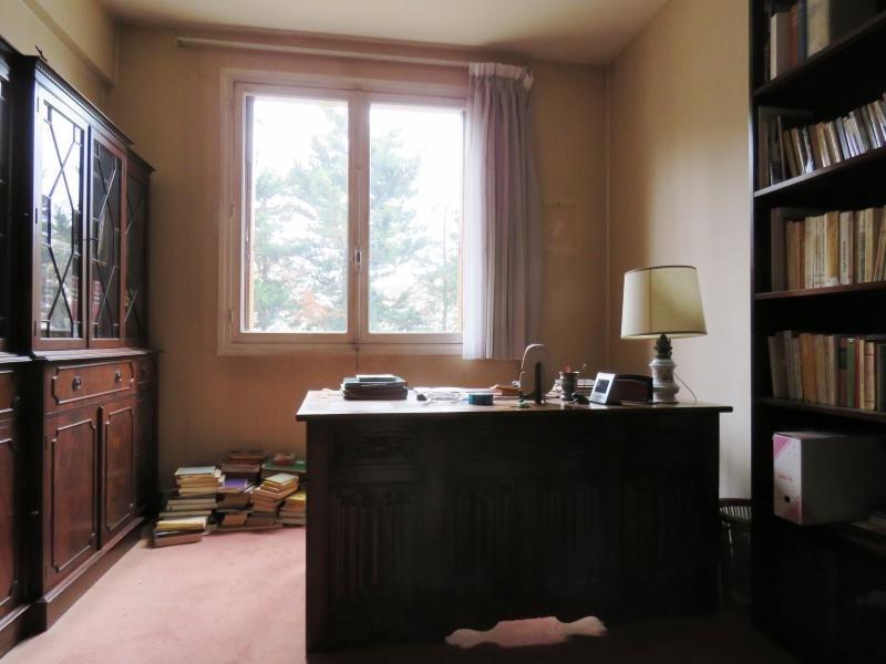 Vente appartement Antony 498000€ - Photo 9