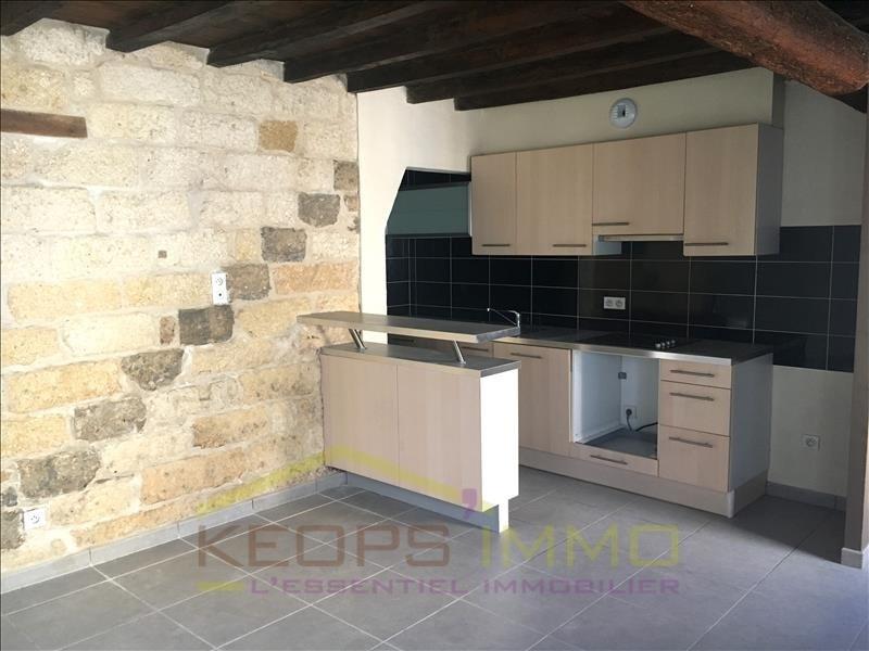 Sale house / villa Perols 159000€ - Picture 1
