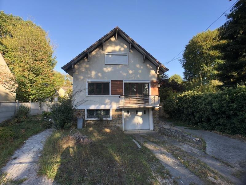 Sale house / villa Morsang sur orge 299000€ - Picture 1