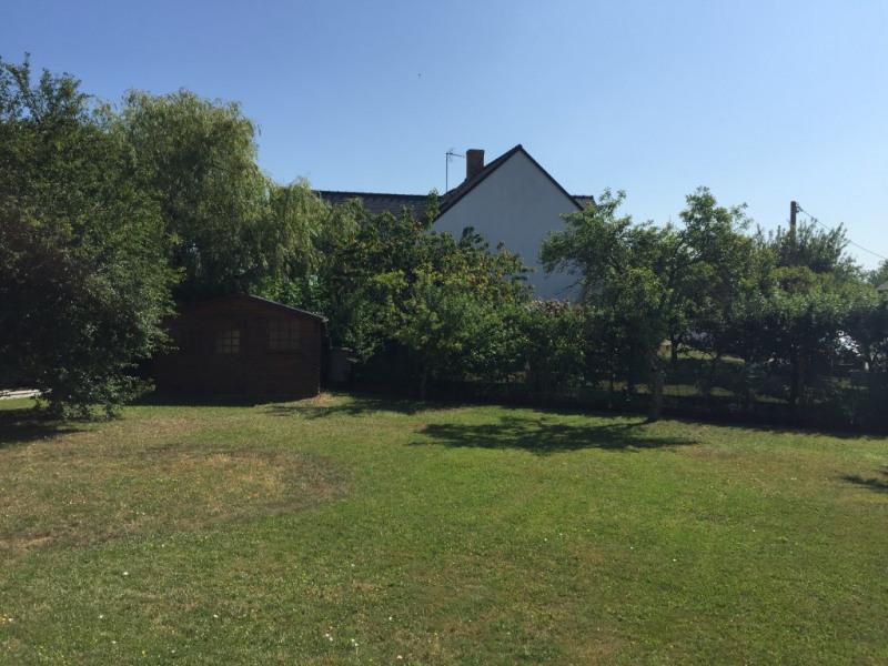 Vente maison / villa Bonchamp les laval 192030€ - Photo 4