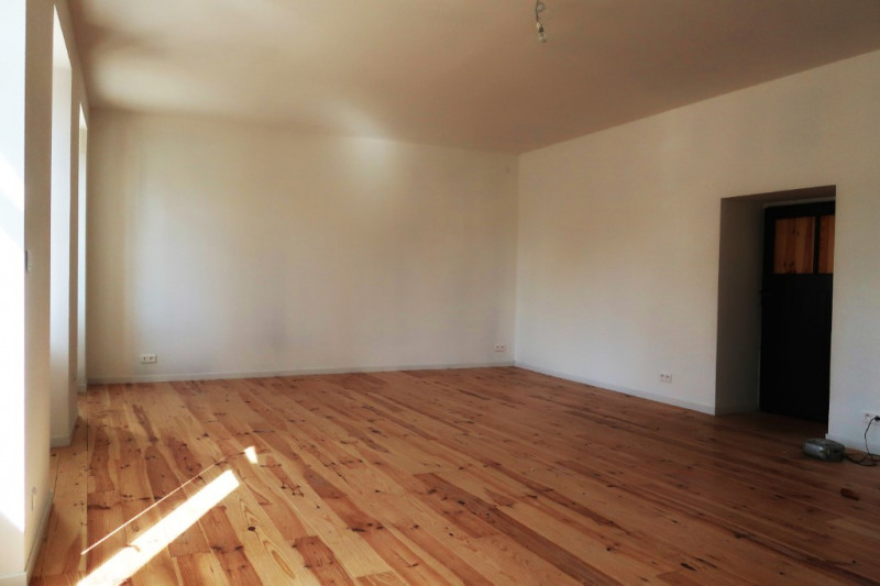 Location local commercial Quimperle 700€ HC - Photo 3